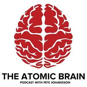 TheAtomicBrain_PeteJohansson_300x300